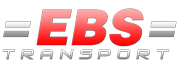 EBS Transport